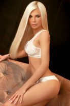 SELIA Hot London Escort