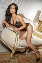 VIOLA Hot London Escort