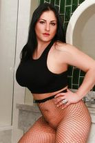 ESTER Hot London Escort