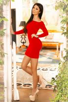 TAMIRA Hot London Escort