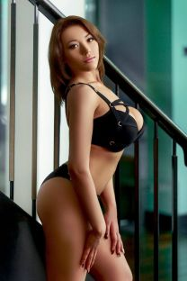London Escort GYO