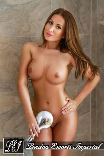 Bi escorts uk Bisexual escorts - Types - Fun Bournemouth Escorts