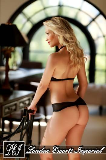 24 hour escort backpage escorts Perth