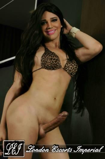 tranny tv escorte pontarlier